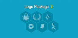 Logo Package 2