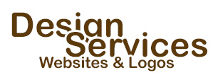 NetMinistry Website and Logo Design Services