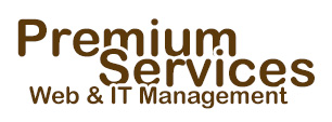 NetMinistry Premium Website Management Services