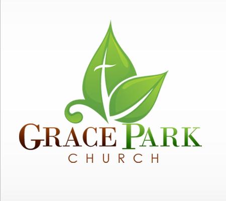 Christian Logos For Churches Logo Design Services f...
