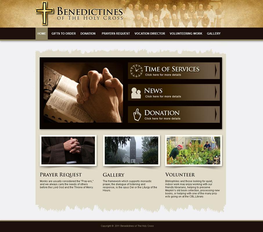 28 Website Ideas 2017 7 Websites Every Church Should